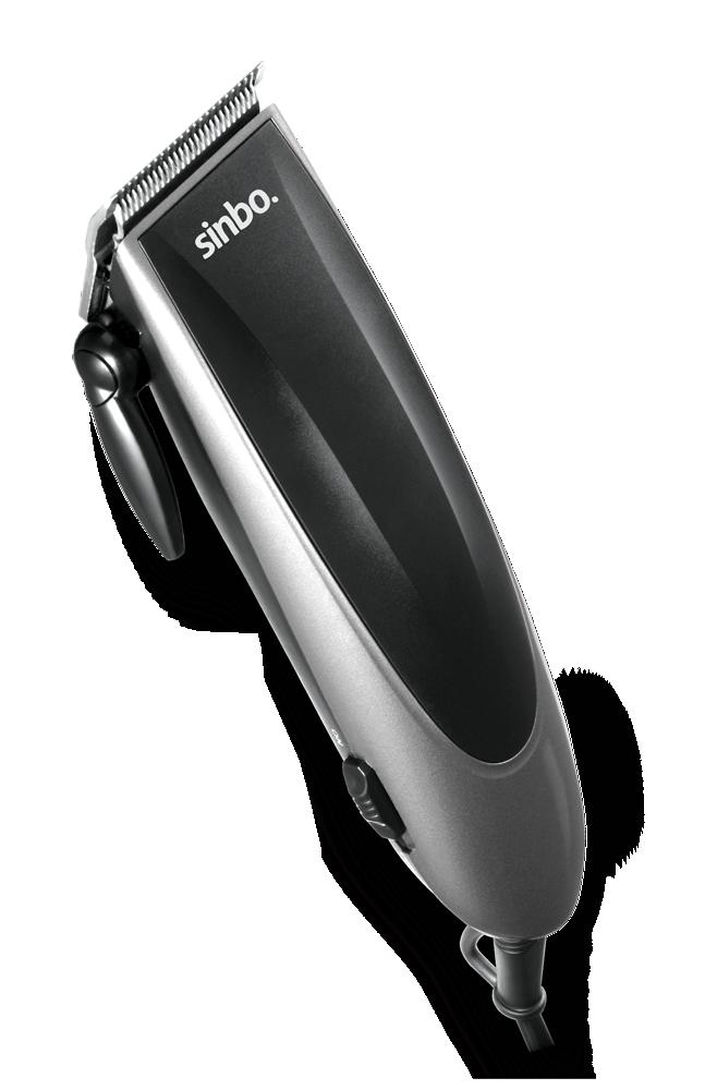 SHC 4353 Professional Hair Clipper