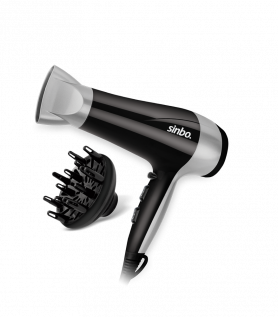 SHD 7054 Hair Dryer