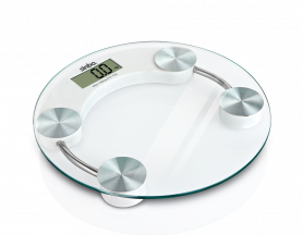 SBS 4442 Digital Scale