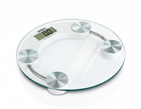 SBS 4444 Digital Scale