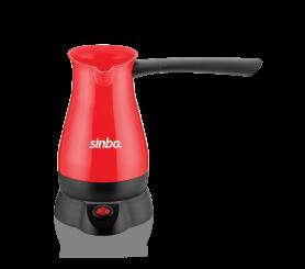 Sinbo Ürün