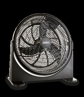 SF 6710 Fan