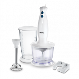 SHB 3036 Blender Set