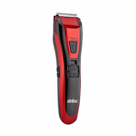 SHC 4370 Rechargeable Washable Hair & Beard Clipper