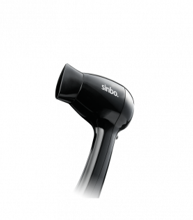 SHD 2671 Hair Dryer