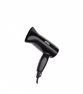 SHD 2696 Hair Dryer