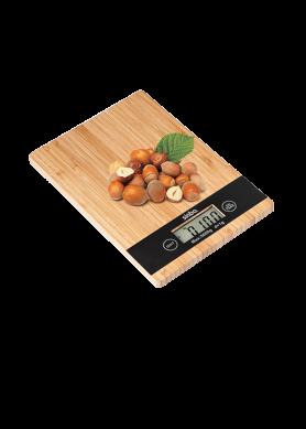 SBS 4523 Bambu Dijital Mutfak Tartısı