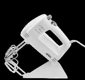 SMX 2742 Hand Mixer