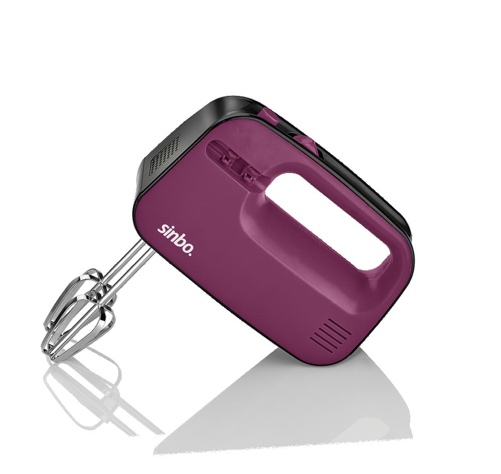 SMX 2745 Hand Mixer
