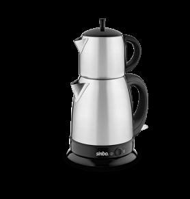 STM 5400 Electric Tea Maker