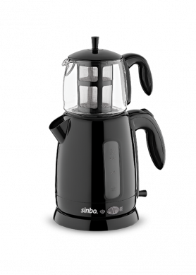 STM 5700 Electric Tea Maker