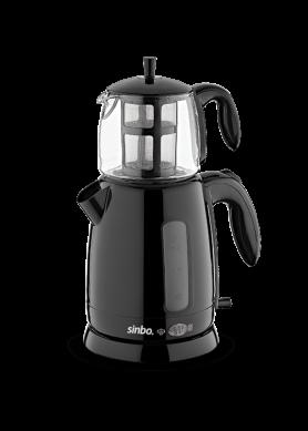 چای ساز برقی STM 5700