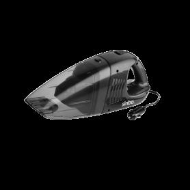 Пылесос автомобильный для влажных и сухих поверхностей SVC 3460
