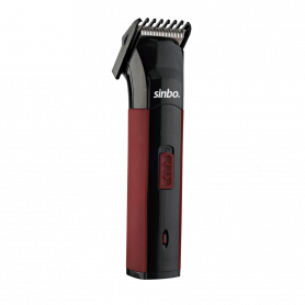 SHC 4365Rechargeable Hair & Beard Clipper
