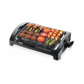 SBG 7102 Electric Grill