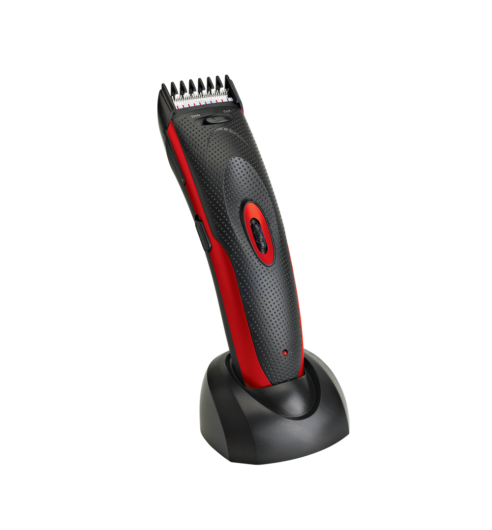 SHC 4354S Rechargeable Hair & Beard Clipper