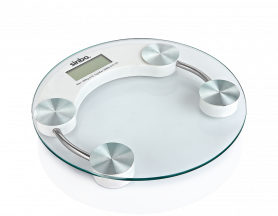 SBS 4443 Digital Scale