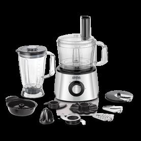 Robot Culinaire SHB 3111